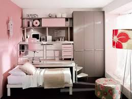 Bedroom Furniture Designs For 10x10 Room Interior Decor Ideas For Bedrooms Small Master Bathroom Small
