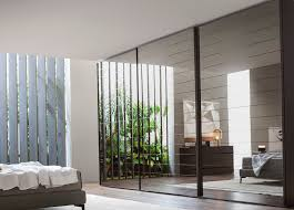 sliding mirror closet doors lowes home design ideas