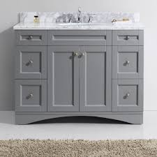 46 Bathroom Vanity Prissy Inspiration 46 Bathroom Vanity Fresh Ideas 50 Vanities You