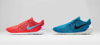 Most Comfortable Nike 6jzx453bqxfdf2ee1obmz0jhcq Bhds9s1vtdwgbpvq47s9tu53kd Clhnxwhqb5rjbat4fga2f0lt7bck B Khzql O9w8pn65cssfxdbco1wd0bozxsd Vdrli5pbh2x5icqcf