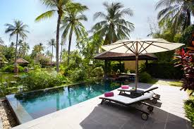 beautiful pool villa at anantara mui ne resort u0026 spa vietnam