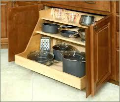 Kitchen Cabinet Inserts Storage Kitchen Cabinet Inserts Storage S Srage Kitchen Cupboard Shelf