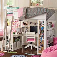 Teen Girls Bedroom Sets Bedroom Sets For Teenage Girls Interior Design