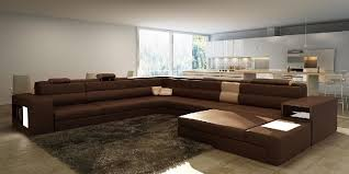 Best Sectional Sofas by Extra Large Sectional Sofas With Chaise Cozysofa Info