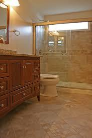 small bathroom floor plans 5 x 8 image result for 5x8 bathroom tile designs bathroom ideas