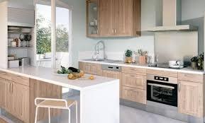 suspension bar cuisine suspension design cuisine excellent maison en bois en utilisant