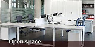 amenagement bureaux efidis vente meubles et aménagement pour les bureaux