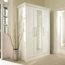 Free Standing Jewelry Armoire With Mirror 3 Door Armoire Full Size Of Wardrobelarge Wardrobe Box Large Free