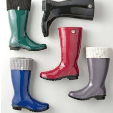 ugg boots sale at macy s ugg boots boot nbarumors info