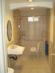 Accessible Bathroom Designs Handicap Accessible Bathroom Design With Wheelchair Handicap