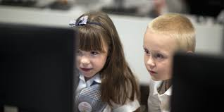 how boys and girls learn differently huffpost