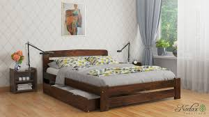 ultra king size bed for sale ktactical decoration