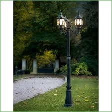 lighting l post lights for sale light l post cut