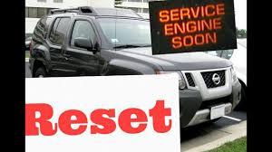 service engine soon light nissan sentra easylovely service engine soon light nissan xterra f59 about remodel