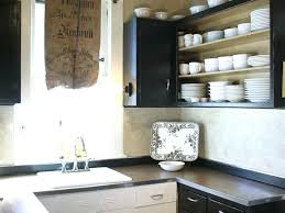 kitchen doors cabinets should you replace or reface diy for