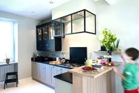 atelier cuisine clermont ferrand nelson la cuisine et vous cours de cuisine clermont ferrand latelier