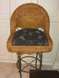 rocking chair cushions for sale round stool cover outdoor rocking