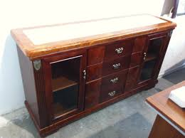 furniture interesting buffets and sideboards for home furniture