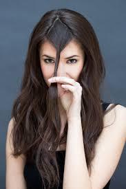 Hair Treams For A Short Forehead Hairstyles High Forehead