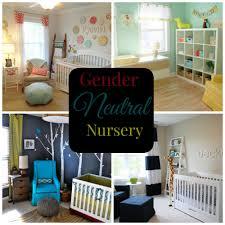 Gender Neutral Nursery Themes Diy Gender Neutral Nursery Design Ideas L Unisex Baby Rooms Youtube