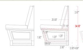 kitchen island bench length u2022 kitchen island