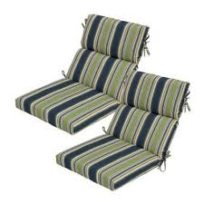 239 best 2015 the home depot outdoor cushions images on pinterest