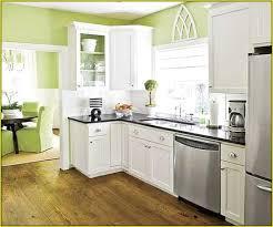 White Kitchen Cabinet Knobs by Kitchen Cabinet Knobs Ideas U2013 Voqalmedia Com