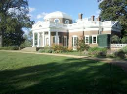 Monticello Jefferson S Home by Bill U0027s 2nd Big Adventure Encore Christiansburg Va To