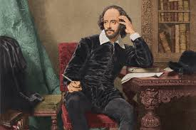 quotes about reading shakespeare list of phrases shakespeare invented