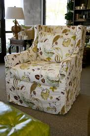 Restoration Hardware Swivel Chair Chartreuse Home Furnishings And The Answer Is