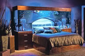 Aquarium For Home Decoration Home Aquarium Decoration Ideas U2013 See Here U2013 Styfisher Com