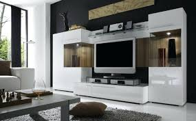 design your own home entertainment center tall entertainment cabinet modern entertainment centers furniture