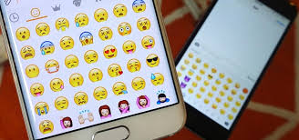free emojis app for android how to get iphone emojis on your htc or samsung device no root