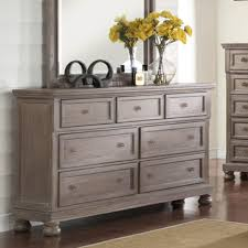 Dresser In Bedroom Dressers Bedroom Dressers Bernie Phyl S Furniture