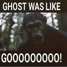 Meme Power - power memes ghost image memes at relatably com