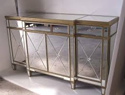 mirrored console table target console table design decorative target mirrored console table