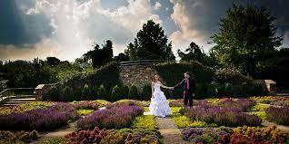 outdoor wedding venues in nc the carolina arboretum weddings get prices for wedding venues