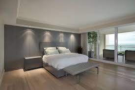 Recessed Lighting For Bedroom Modern Recessed Lighting In Bedroom Installing Recessed Lighting