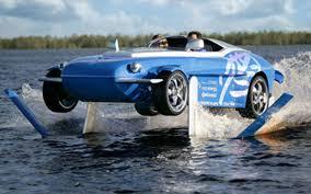 amphibious car amphibious cars pictures amphibious cars auto express