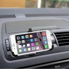 porta iphone per auto supporto auto sfogare supporti per iphone 6 4 7 pollici