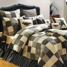 Asda Duvet Cot Bed Duvet Sets Asda Quilt Bed Sets Queen Vhc Brands Kettle