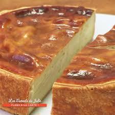 julie cuisine recettes recettes julie andrieu