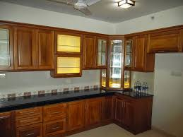 Rate Kitchen Cabinets Construction Of Houses Buildings On Contract Basis And On Labour