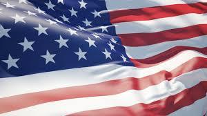 Usa Flag Photos Usa American Flag By Alexdesigninc Videohive