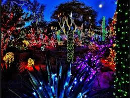 garden lights promo code
