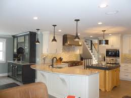 Awesome Kitchen Design Kitchen Design Rochester Ny