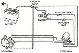 1993 hilux wiring diagram fixya