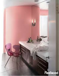 7 best pink paints images on pinterest do you you think and