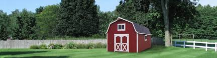 sturdi bilt outdoor storage sheds u0026 barns kansas u0026 oklahoma