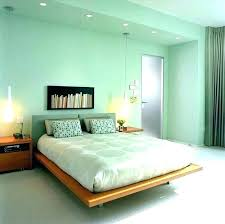 green bedroom ideas largest mint green bedroom ideas bedrooms polaris